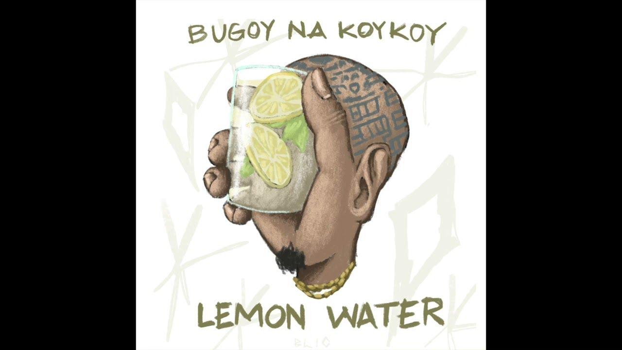 Download Bugoy na Koykoy - Continue feat. Samsara 304