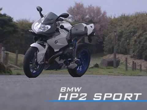 らいでぃんぐNAVI-Vol.159/BMW HP2 SPORT 空冷バイクの究極!・その1