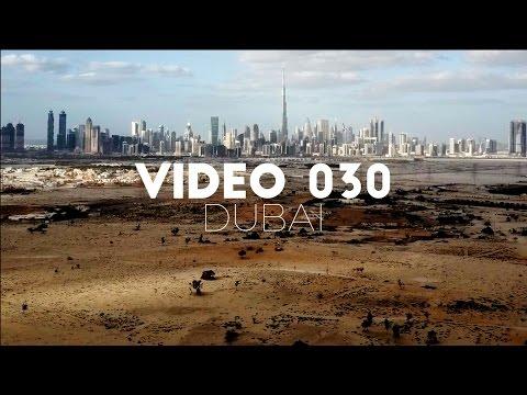 Video 030 - Dubai Fitness Championships (Part 1)