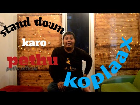 Stand down #stand up#stand up comedy#stand up komedi# from YouTube · Duration:  6 minutes 4 seconds