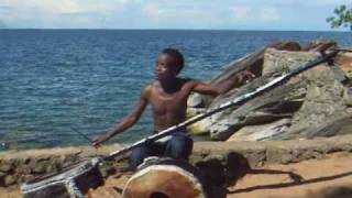 Gasper Nkhata bay - Medel.m4v