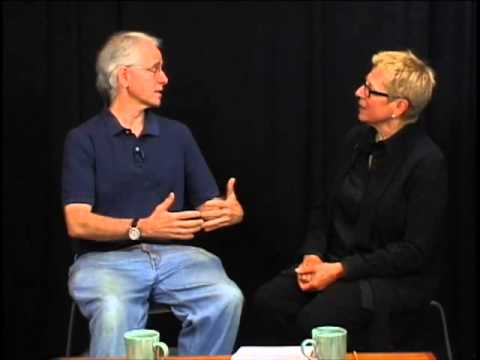 Art World with Nancy Mathews   Marc Simpson, Williams College and Clark Art Institute
