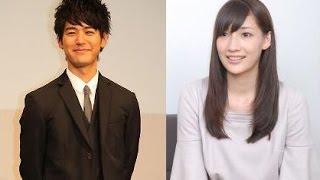 妻夫木聡さんと女優のマイコさんが真剣に交際して2年になるそうです。 6...