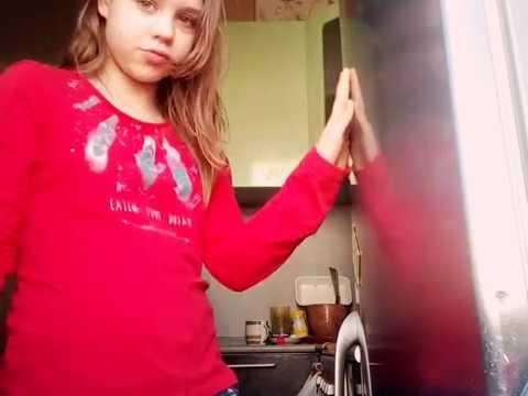 видео как выходят паразиты из человека