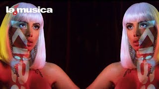Baixar Anitta Tiene Kisses Para Todos | LaMusica