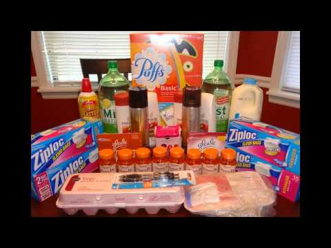 Free Printable Grocery Coupons – Click Here [Free Printable Coupons]