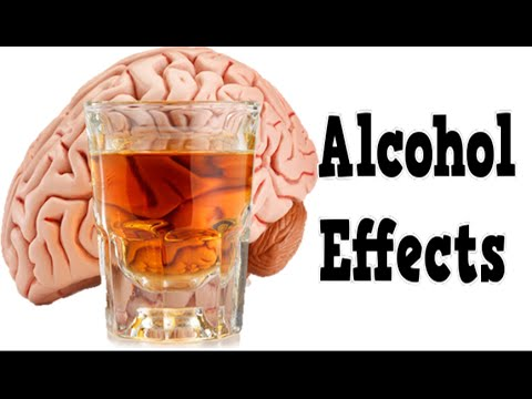 speech to stop drinking alcohol To stop the feeling, i would find whatever alcohol was left to drink away the anxiety this was the start of my alcoholism which led me to eventually two detox admissions and treatment i recently had a slip and was going through crazy anxiety and came across this article - it is a great reminder that it is the alcohol that caused anxiety, i.