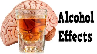 Alcohol Effects, Am I An Alcoholic, Best Way To Stop Drinking,…