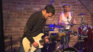 Lubo Kirov - Ако някога / Ako niakoga (LIVE @ Studio 5)