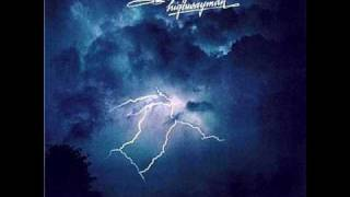 Highwayman - Glen Campbell