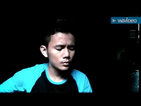 Armada - Rela (Cover By Me)