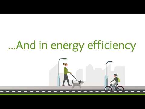 Green Investment Bank Explainer