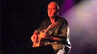 Philippe Lafontaine - Bebedum - Live HD / oct 2011 TODShow