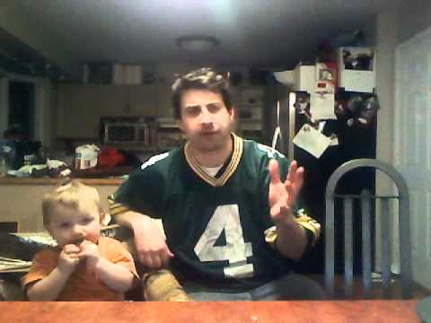 NFL Divisional Weekend Playoff Picks 2010-2011