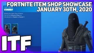 fortnite-item-shop-new-stingray-set-nfl-skins-january-30th-2020-fortnite-battle-royale