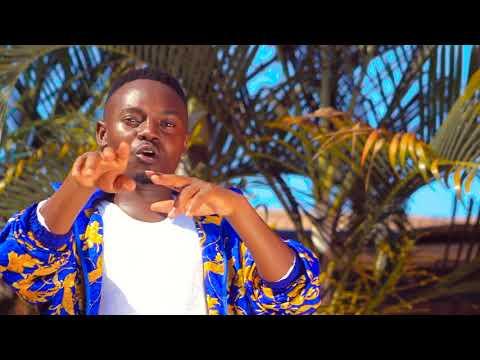 Man Kide -official video Mitandao