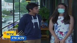 FTV SCTV - Order Ojek Dapat Jodoh