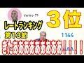 リベンジの時【ウイイレ2019】レートランキング3位の猛者と激突!!myClub日本一目指すゲーム実況!!!pes ウイニングイレブン