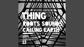 Calling Earth (Original Mix)