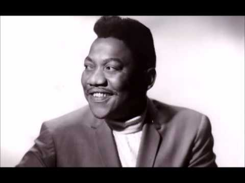 Stormy Monday Blues by Bobby Blue Bland 1962