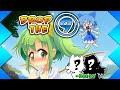 Touhou Fanimation Drop The mp3