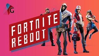Fortnite Capítulo 2, Halo Infinite en Problemas y Modern Warfare Elimina Loot Boxes