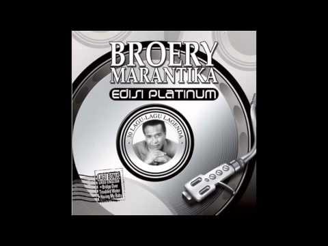 Broery Marantika edisi platinum english song (audio)HQ HD