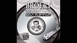 Broery Marantika edisi platinum english song (audio)HQ HD