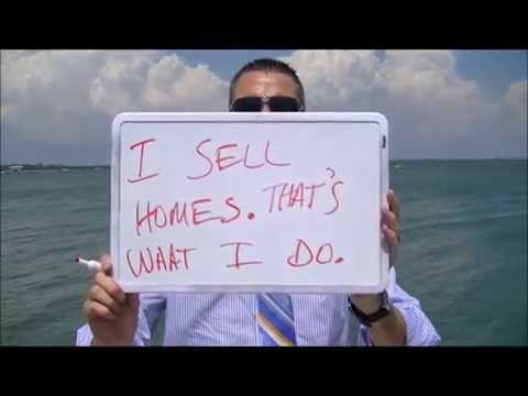 Tired of Real Estate Agents Who Provide Lousy Service?