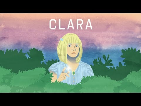 Clara (Short Film)