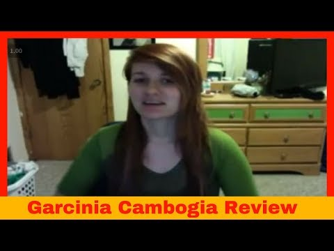 garcinia-cambogia-reviews-buy---do-not-buy-garcinia-cambogia-before-you-know-4-important-factors---g