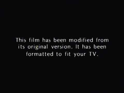 Все псы попадают в рай 1 мультфильм 1996