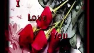 !!!!..__--..Tumse mujhe pyar kyun ho gaya..By TashiRao..--__!!!!.mp4