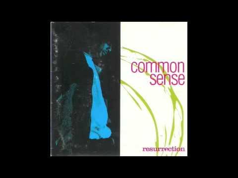 Common Sense  Thisisme