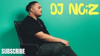 DJ NOIZ  CHAME LA CULPA REMIX 2019 ft (DJ LEEYO)