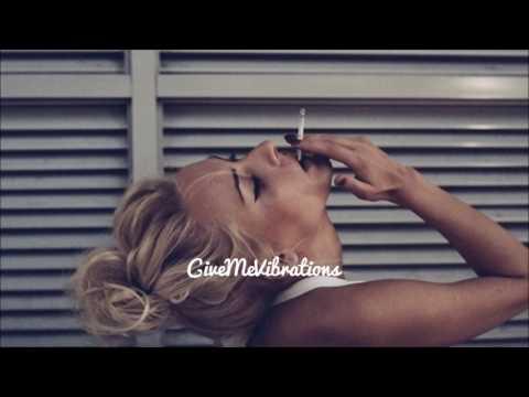 LALLA - Narcos (Black & White Remix)