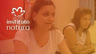 """Tertúlia Pedagógica – Livro """"Pedagogia da Autonomia"""" de Paulo Freire – parte I"""