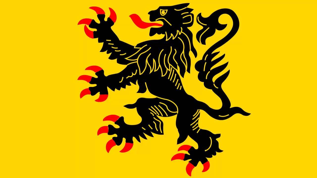 bandeira de nord pas de calais flag of nord pas de