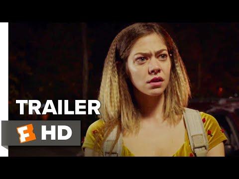 Better Start Running Full online #1 (2018) | Movieclips Indie
