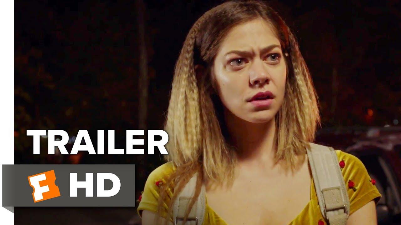 Download Better Start Running Trailer #1 (2018) | Movieclips Indie