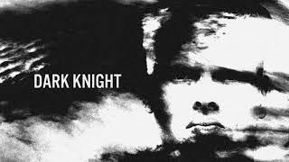 VNTM - Dark Knight (Original Mix)
