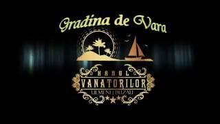 Sorinel Pustiu - O mie de Zane New Live 2016 la Hanul Vanatorilor