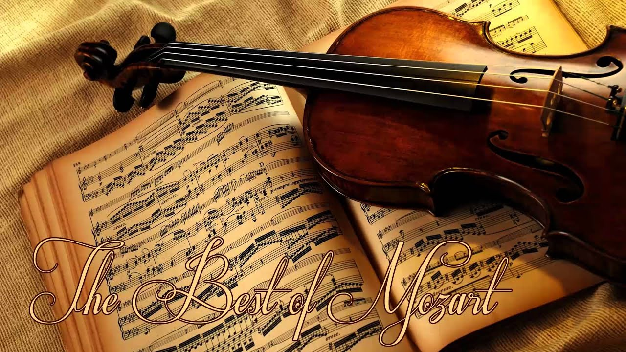 classical music for relaxation the best of mozart happy instrumental music youtube. Black Bedroom Furniture Sets. Home Design Ideas