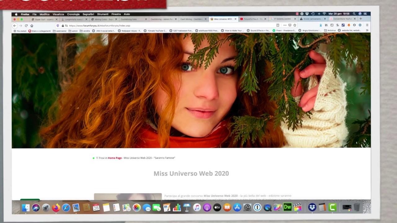 Widget, Seo e risorse gratuite per webmaster