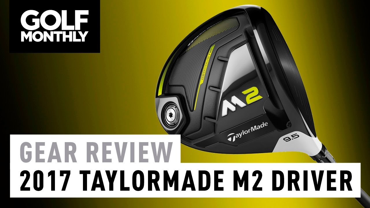 taylormade m2 driver 2017 best price uk