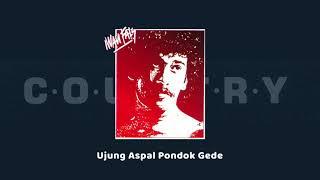 Iwan Fals - Ujung Aspal Pondok Gede (Official Audio)
