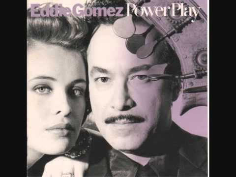 powerplay by eddiegomez