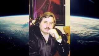 Прощание с телом Николая Левашова 14 июня 2012 года и процедура кремации