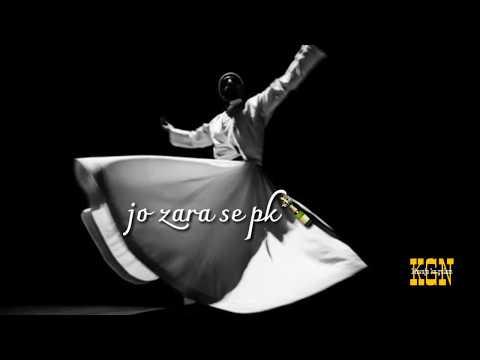 maikada-qawwali-song-whatsapp-status  sufi-song-whatsapp-status-2020