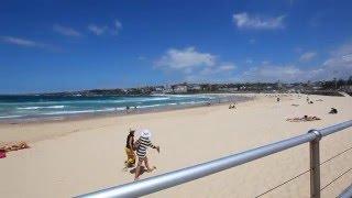 Sydney Hotels Australia, Quest Bondi Junction Apartments Sydney